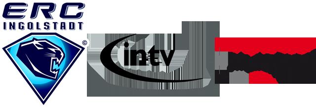 In Tv Ingolstadt